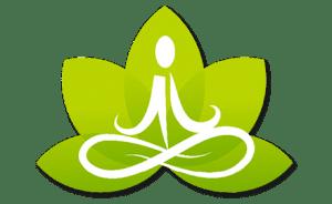 logo-hata-yoga