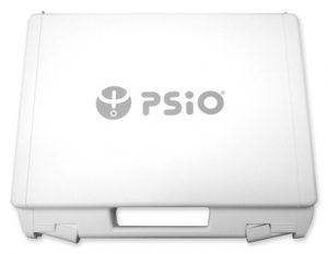 psio-pro-case-closed
