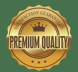 premiere-qualite