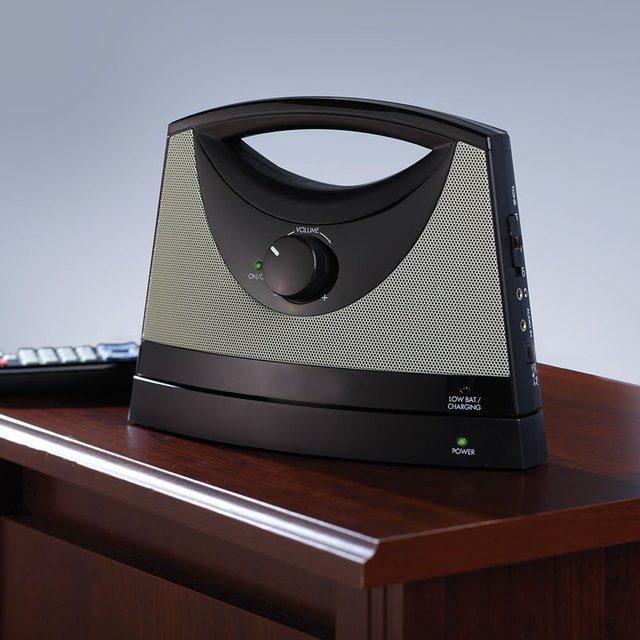 haut-parleur-sans-fil-2