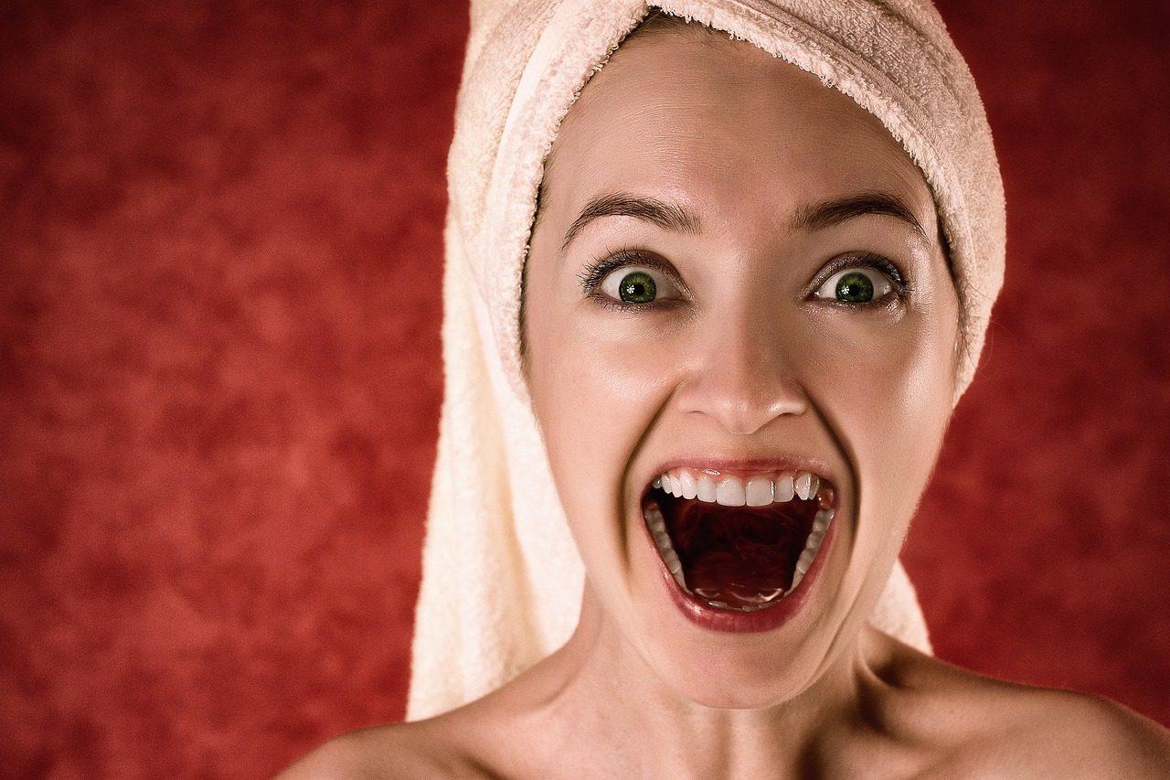 Le bain de bouche ou MouthWash Essens